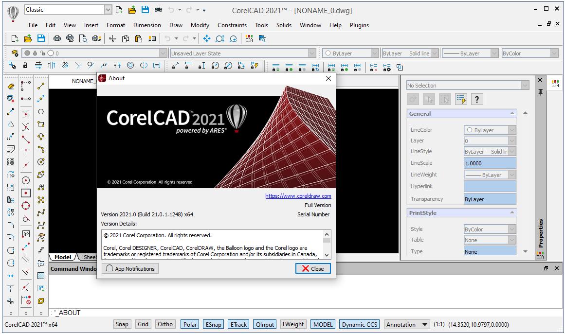 CorelCAD-2021.png