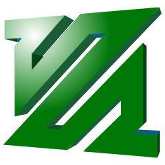 FFmpeg Batch Converter v2.3.6 (x64) Portable