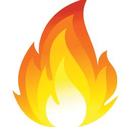 FireDM v2021.4.3 [Internet Download Manager] Portable