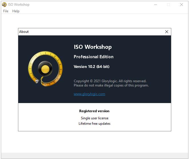 ISO-Workshop-Pro-v10.1.png