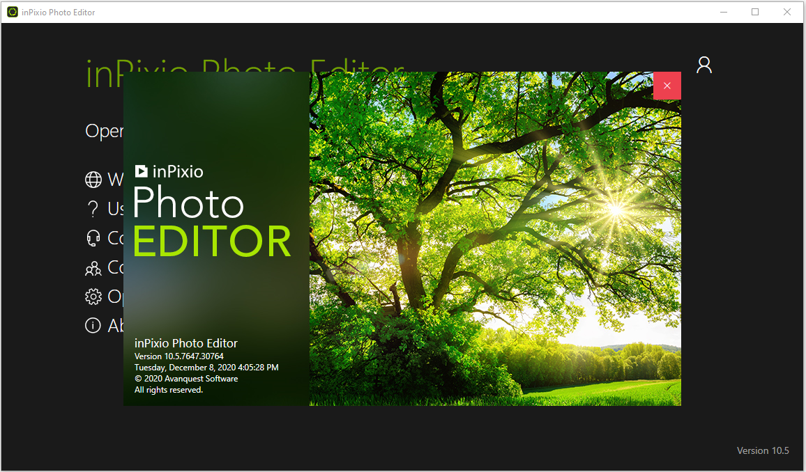 InPixio-Photo-Editor-v10.png