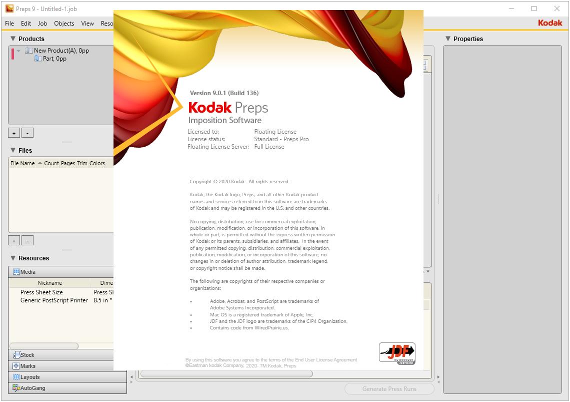 Kodak-Preps-v9.0.1.136.png