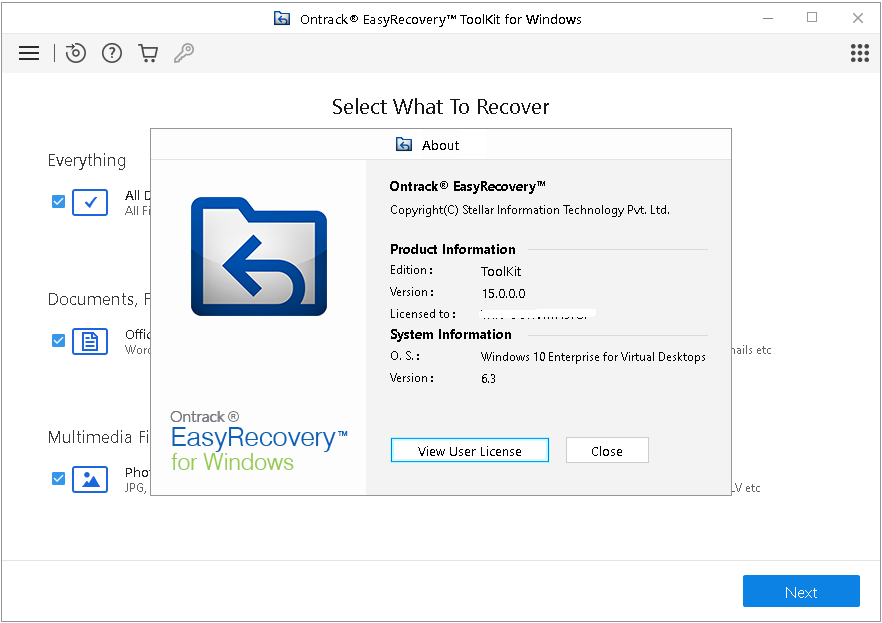 Ontrack-EasyRecovery-Toolkit.png