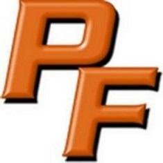 PortForward Network Utilities v3.5.0 Portable
