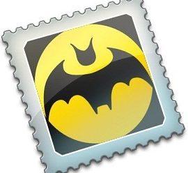 The Bat! Professional v9.3.4 (x64) Portable