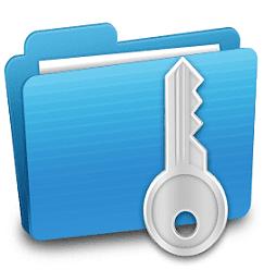 Wise Folder Hider Pro v4.3.9.199 Portable