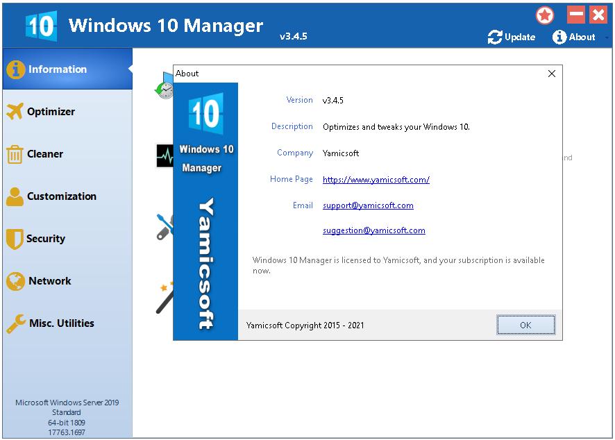 https://ftuapps.dev/wp-content/uploads/2021/04/Yamicsoft-Windows-10-Manager-v3.4.5.png