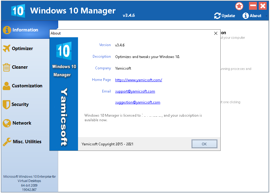 Yamicsoft-Windows-10-Manager-v3.4.6.png