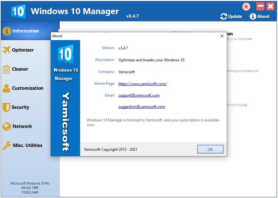 Yamicsoft-Windows-10-Manager-v3.4.7.png
