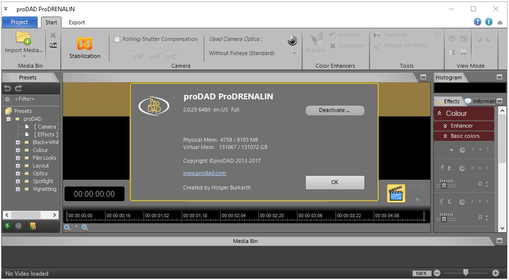 proDAD-ProDRENALIN-v2.0.29.7.png