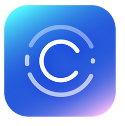 ApowerCompress v1.1.14.2 Portable