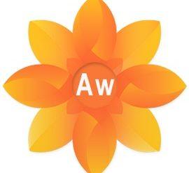 Artweaver Plus v7.0.9.15508 (x64) Portable
