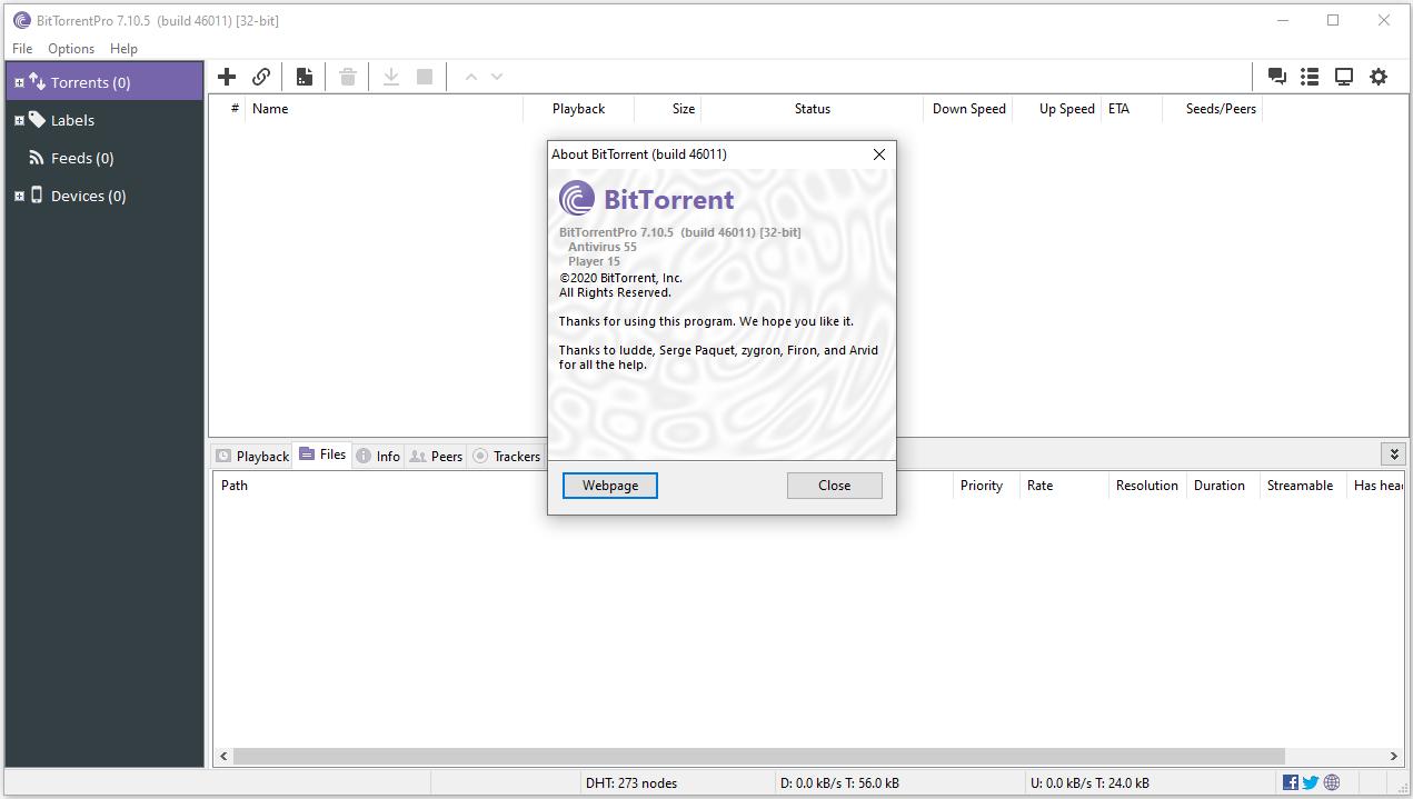 BitTorrent-Pro-v7.10.5.png