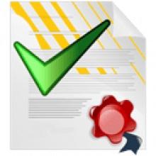 Digital Signer Lite v11.0.0.0 Portable