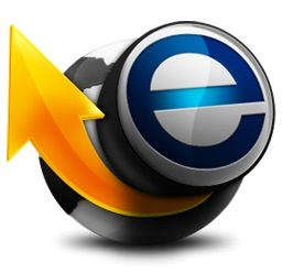 Epubor Ultimate Converter v3.0.13.511 Multilingual Portable