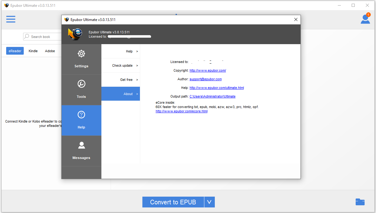 Epubor-Ultimate-Converter.png