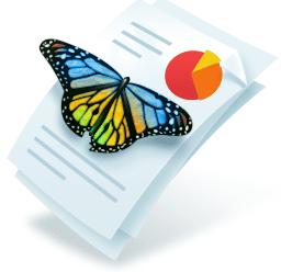PDF Shaper Professional v11.0 Portable