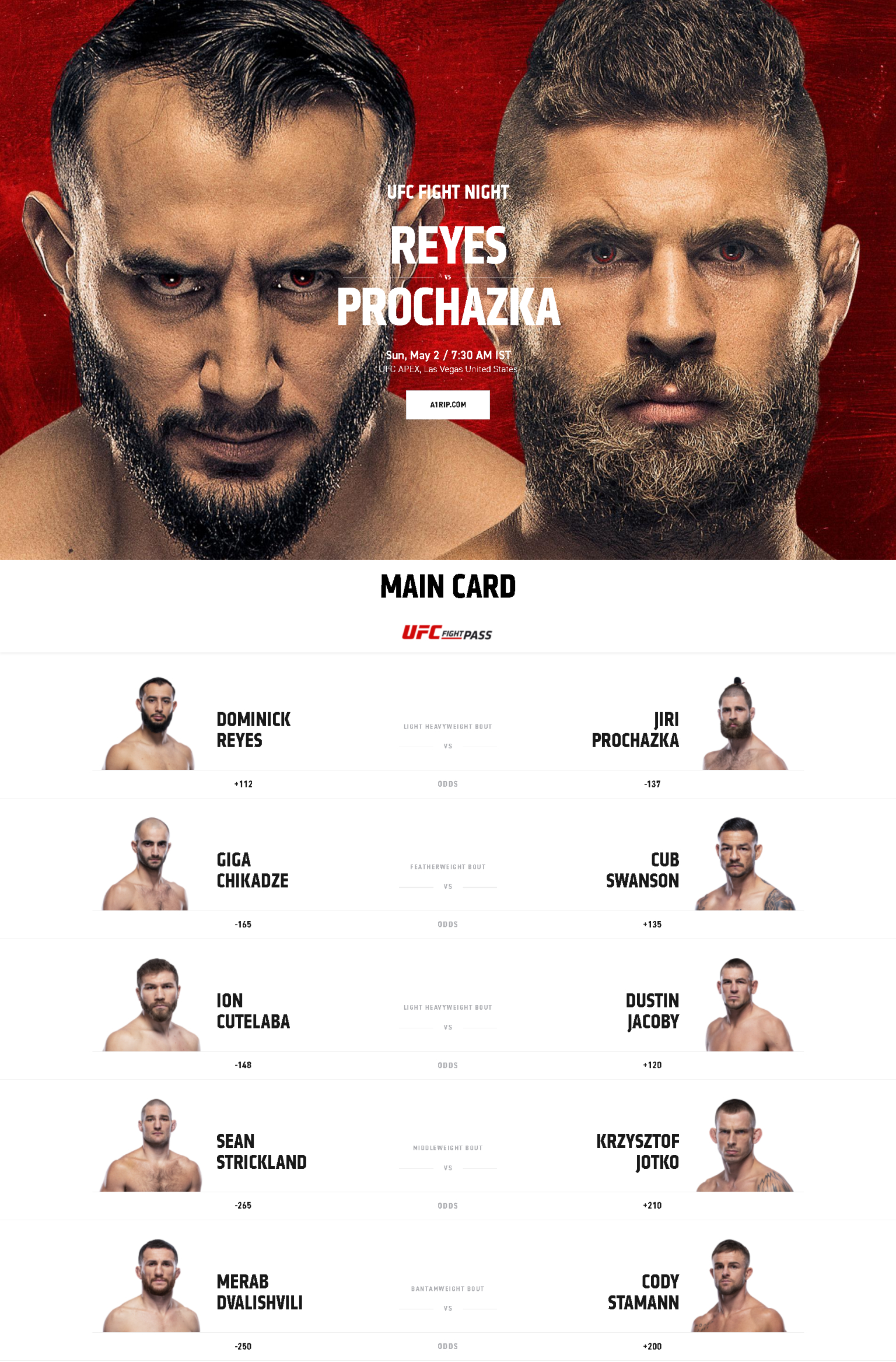 UFC-Fight-Night-Reyes-vs.-Prochazka-A1Rip.com_.png