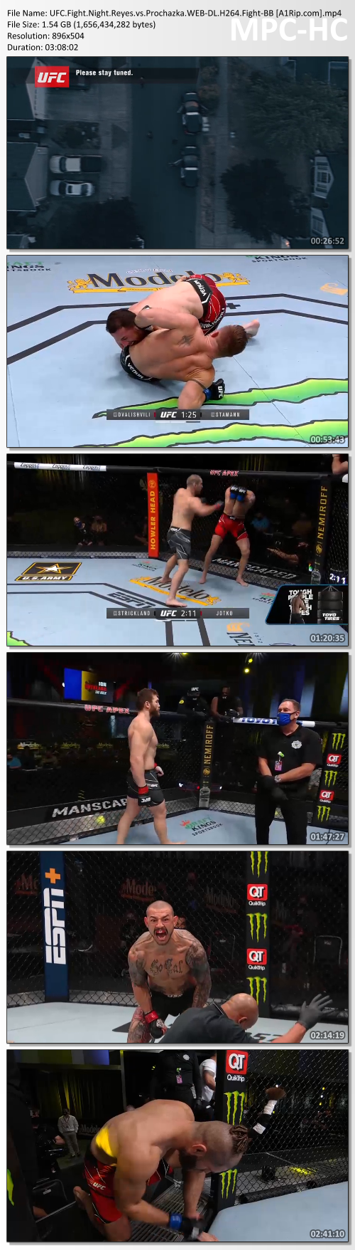 UFC.Fight_.Night_.Reyes_.vs_.Prochazka.WEB-DL.H264.Fight-BB-A1Rip.com_.mp4_thumbs.png