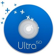 UltraISO Premium Edition v9.7.6.3810 Multilingual Portable