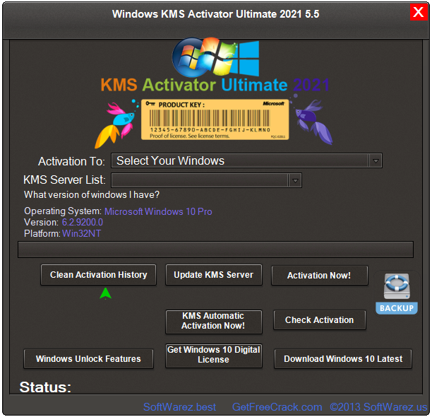 https://ftuapps.dev/wp-content/uploads/2021/05/Windows-KMS-Activator-Ultimate.png