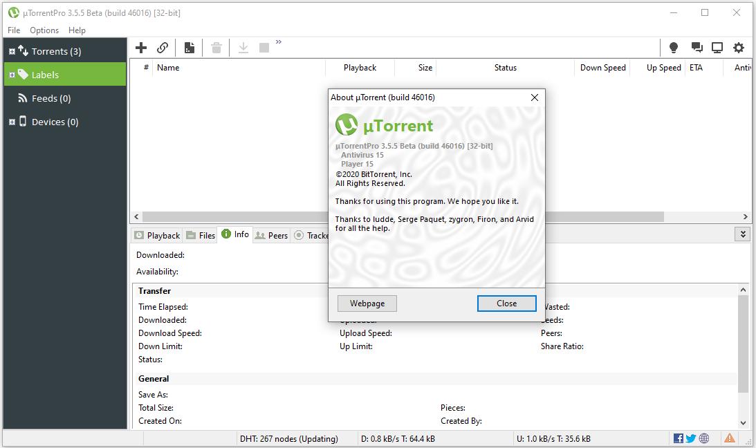 uTorrent-Pro-v3.5.5.png