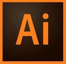 Adobe Illustrator 2021 v25.3.0.385 (x64) Multilingual Pre-Activated