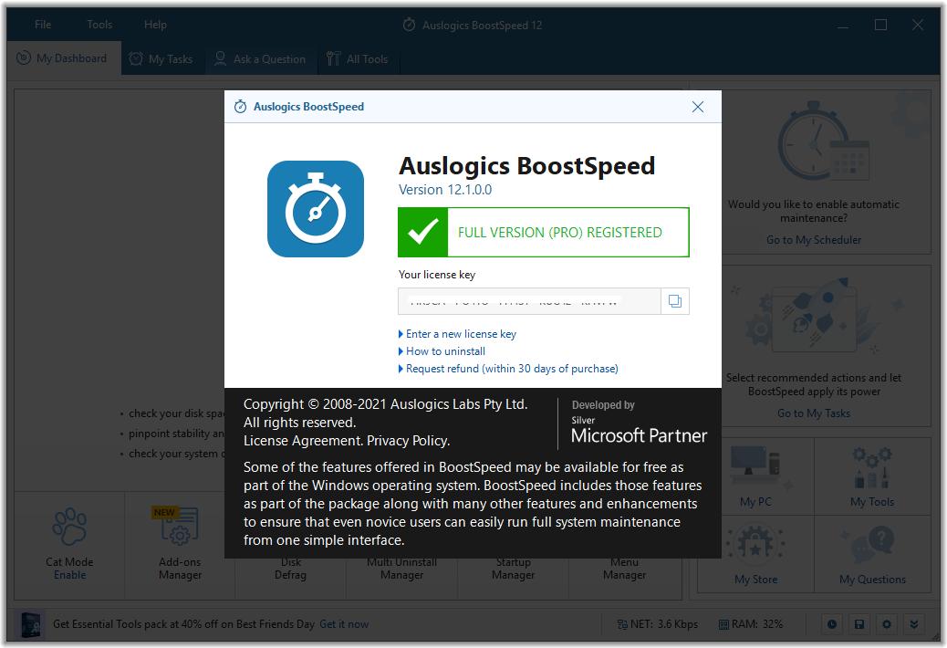 Auslogics-BoostSpeed-v12.1.0.0.png