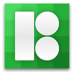 Icons8 Pichon v9.6.0.0 Portable (Windows) Portable