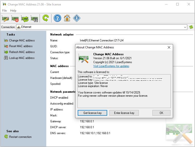 LizardSystems-Change-MAC-Address-v21.06.png