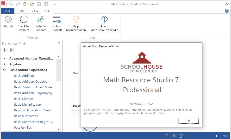 Math-Resource-Studio-Professional.png