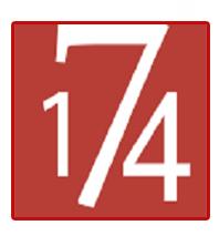 Math Resource Studio Professional v7.0.152 Portable