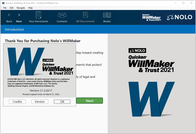 Quicken-WillMaker.png