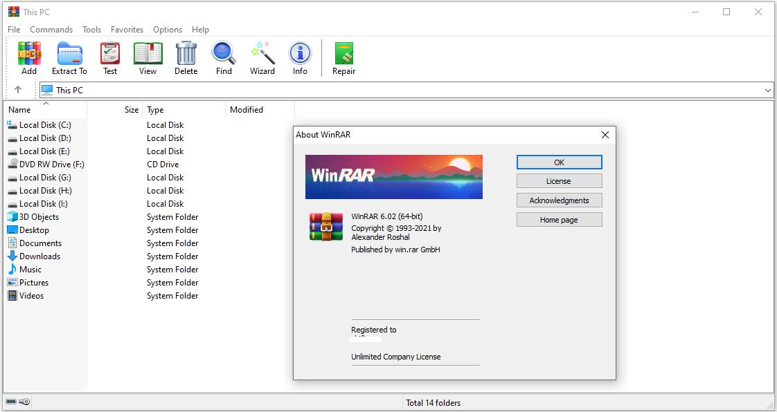 WinRAR-V6.02.png