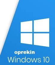Windows 10 Pro Lite ME (x64) 20H2 Build 2009.985 [En-US] (Multi Edition) Pre-Activated
