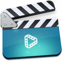 Windows Video Editor 2021 v9.2.0.3 (x64) Portable