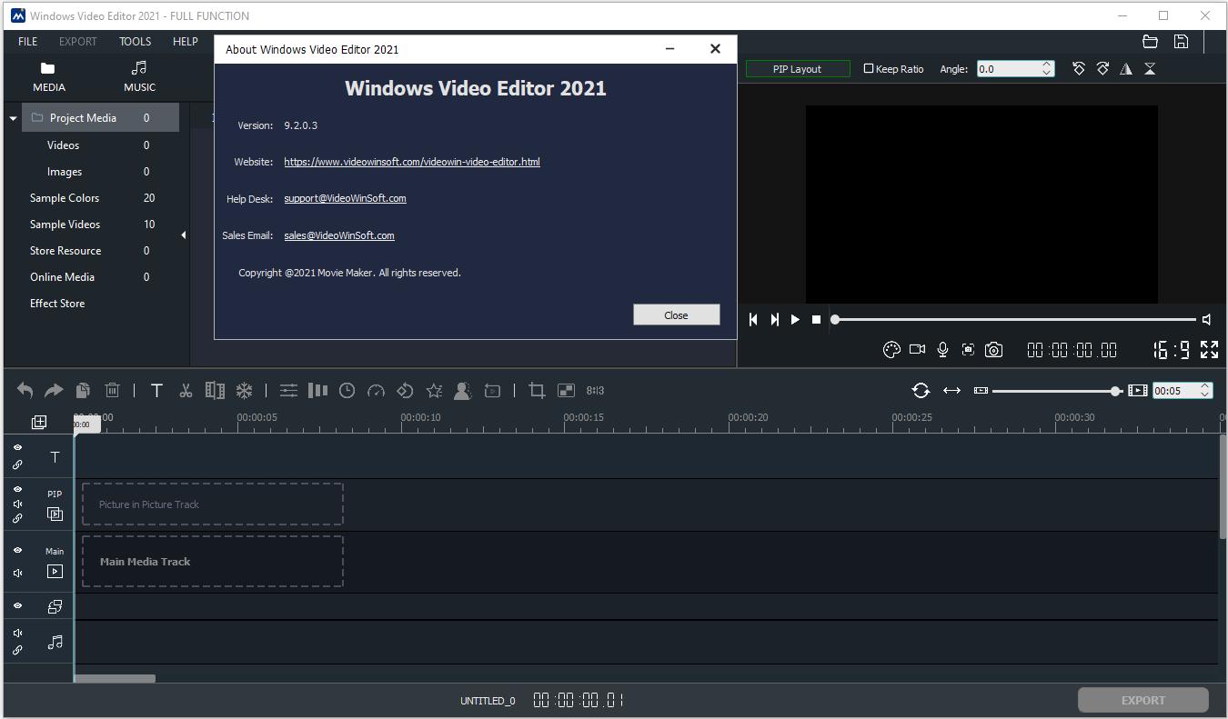 Windows-Video-Editor-2021.png
