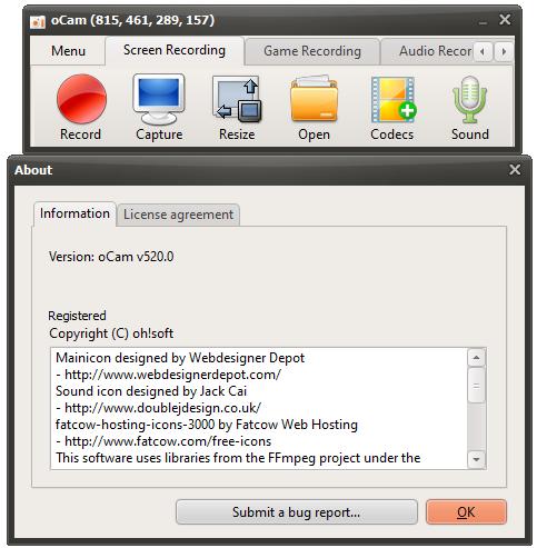 oCam-v520.0.png