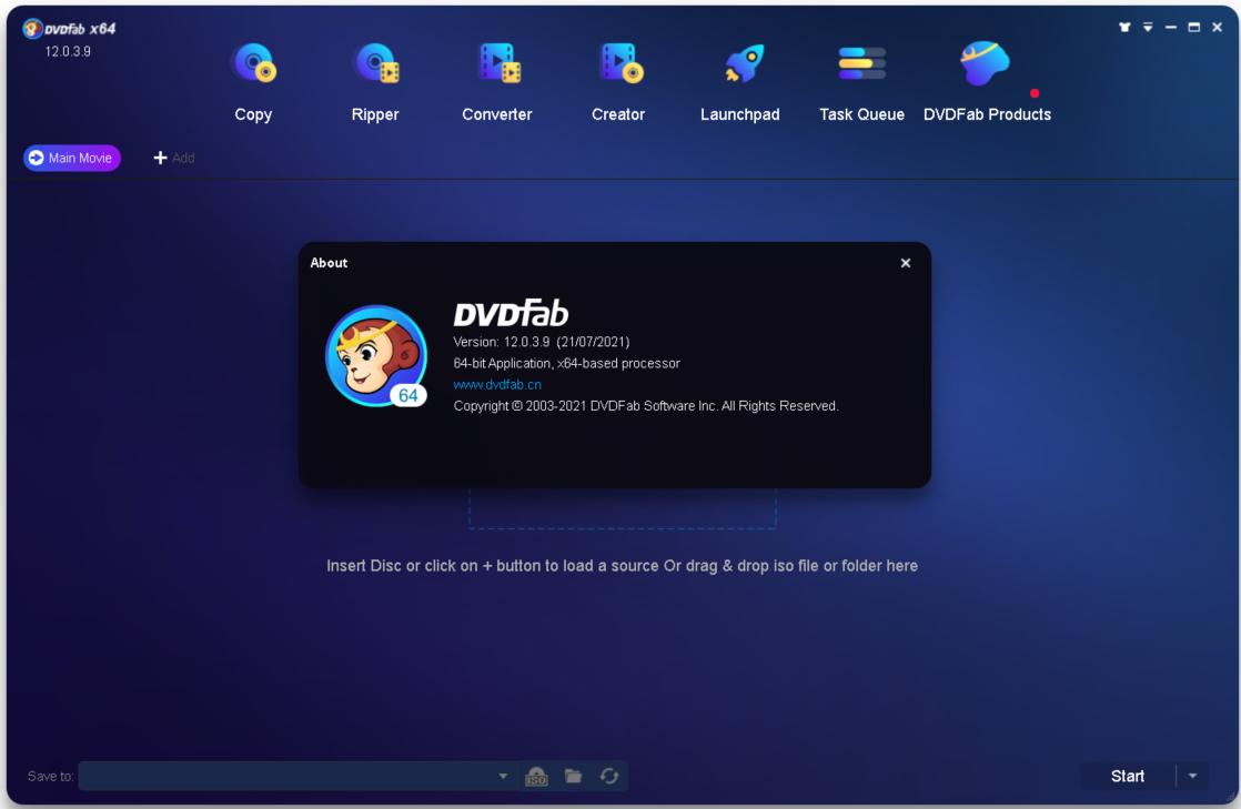 DVDFab-v12.0.3.9.png