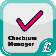 EF CheckSum Manager v2021.07 Multilingual Portable