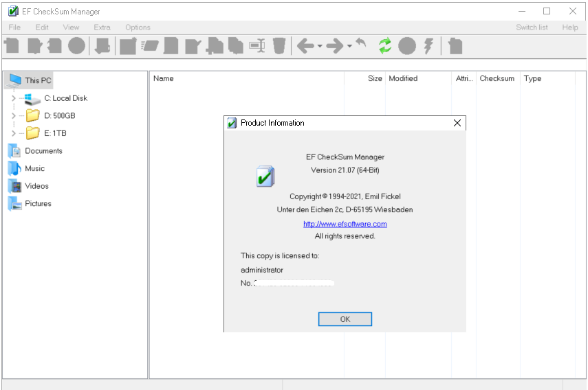 EF-CheckSum-Manager-v2021.07.png