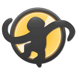 MediaMonkey Gold v5.0.1.2424 RC Multilingual Portable