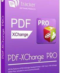 PDF-XChange Pro v9.1.355.0 Multilingual Portable