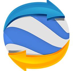 RS Browser Forensics v2.9 Multilingual Portable