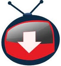 YTD Video Downloader Pro v5.9.18.9 Multilingual Portable