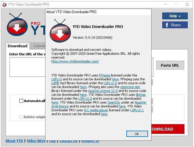 YTD-Video-Downloader-Pro-v5.9.18.9.png