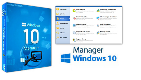 Yamicsoft-Windows-10-Manager-v3.5.2.png