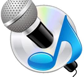 Adrosoft AD Sound Recorder v5.7.6 Portable