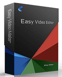 Easy Video Maker Platinum v11.07 (x64) Portable