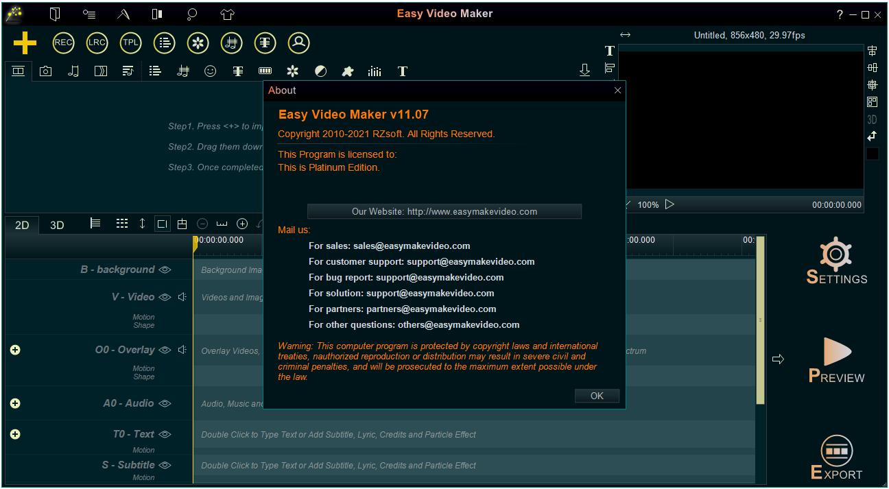 Easy-Video-Maker-Platinum-v11.07.png